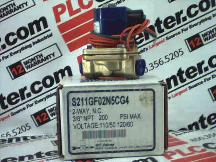 GC VALVES S211GF02N5CG4