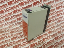 INDUSTRIAL DEVICES BDS3-230/55-21-400-3060A22