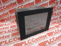 SYSTEME LAUER VPC95C-486CC20066A