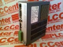 GL GEIJER ELECTR S20260-VTS