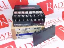 SYMAX 8005-RT-108