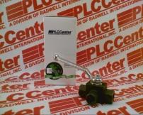 PRESSURE COMPONENTS INC BK3-14-NPT-1125-L