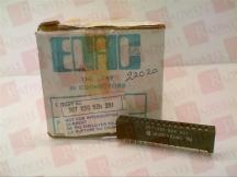 EDAC 387-030-524-201