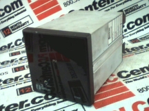 GENTRAN GT434-5K