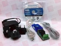 SENIX CORP UA-KIT-USB-485