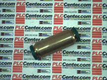 BRASS PRODUCTS DIVISION 62PL-5