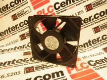 ETRI 98-XH-01-82-020