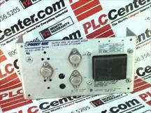 POWER ONE HCAA-60W-AG