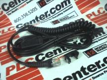 PSC INC 8042417T