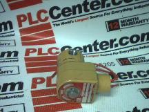 SKINNER H111C2