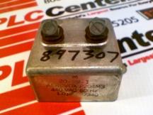 AEROVOX P204M3