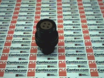 JAE CONNECTORS N/MS3100A14S-2S