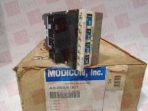 MODICON AS-B558-001