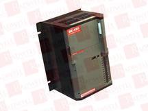 EMERSON DXA-450
