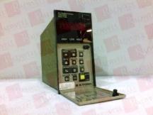 KYOWA WGA-710A-3