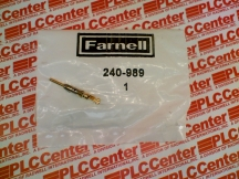 FARNELL T9320P-G2-10