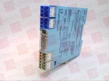 MEASUREMENT TECHNOLOGY LTD MTL-5015