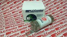 GE POWER CONTROLS GTIS63