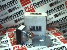 JARD NTC502424-B41G