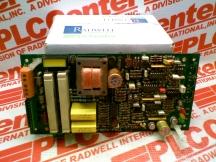 REFU ELECTRONIK PW42.11.10-A