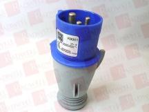 MK PRODUCTS K9001BLU