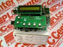 FLORITE INTERNATIONAL P920B2A3D1-75900