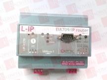 LOYTEC LIP-3ECTB