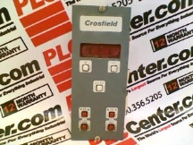CROSFIELD ELECTRONIC 7508-1450