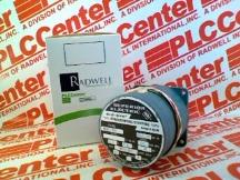 SUPERIOR ELECTRIC M092-FD09