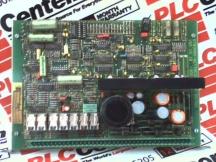 STROMAG DS7023