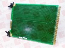 MEASUREX 51305437-100