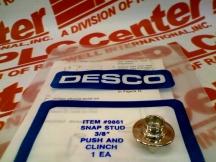 DESCO 09861