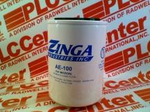 ZINGA AE-100