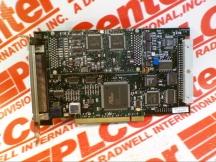VIGILANT ED4D8-IPEXP