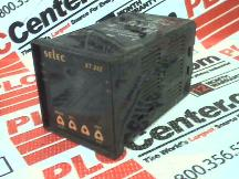 SELEC XT-242