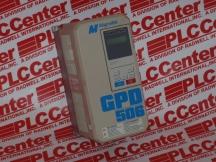 IDM CONTROLS P5U44P0-N1
