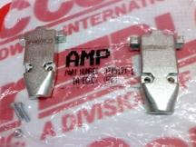 AMP 0745171-1