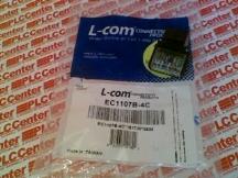 L COM EC1107B-4C