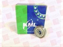 KML 627-Z