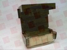 VMIC VMIOMAX-8002