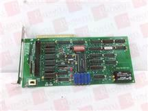 COMPUTER BOARDS INC CIO-DAS48-PGA