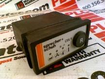 S&S ELECTRIC CEL1