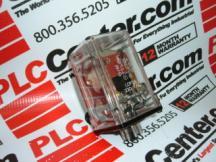LINE ELECTRIC LGP2A-220VAC