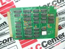 APPLIED THEORY SBC-003