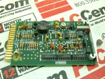 RONAN ENGINEERING CO FD-4000