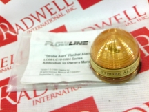 FLOWLINE LC09-1004