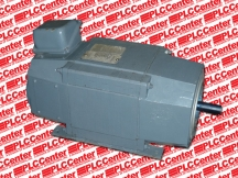 RELIANCE ELECTRIC T16G3015N-NC