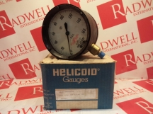 HELICOID J1J1F3A000000