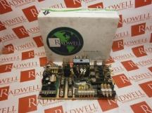FANUC ROBOTICS A14B-0061-B104-02