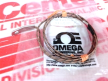 OMEGA ENGINEERING WTJ-10-24